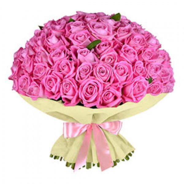 Картинки по запросу букет троянд рожевих